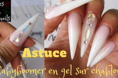 Babyboomer-en-gel-sur-chablon-Tuto-roses-on-the-nails