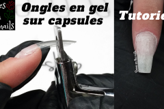 Comment-créer-des-ongles-en-gel-sur-capsules-forme-ballerine-apex-limage-Roses-on-the-nails