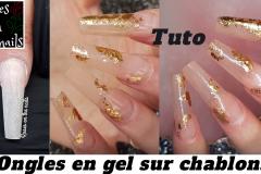 Comment-créer-un-ongle-en-gel-sur-chablon-forme-ballerine-limage-apex-Roses-on-the-nails