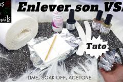 Comment-enlever-du-vernis-semi-permanent-Tuto-Roses-on-the-nails