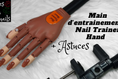 Comment-utiliser-une-main-dentrainement-Nail-Trainer-Hand-Roses-on-the-nails