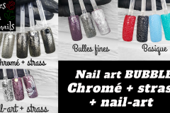 Nail-art-BUBBLE-BUBBLE-nails-tuto-roses-on-the-nails