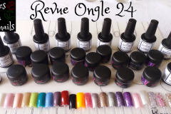 Revue-Ongle-24-roses-on-the-nails