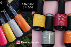 Revue-Swatch-Madam-Glam-Roses-on-the-nails