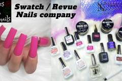 Swatch-Revue-Haul-Nails-company-Roses-on-the-nails