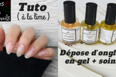 Tuto-Comment-retirer-ou-déposer-des-ongles-en-gel-à-la-lime-sans-abîmer-longle-naturel-Roses-on-the-nails