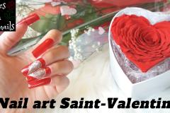 Tuto-Nail-art-Saint-Valentin-Roses-on-the-nails