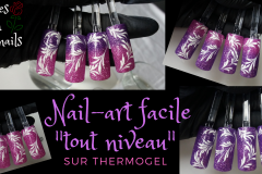Tuto-nail-art-facile-roses-on-the-nails-thermogel