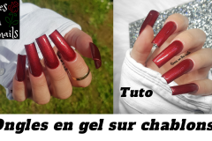 Tuto-ongles-en-gel-sur-chablons-Roses-on-the-nails