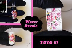 comment-poser-des-water-decals-tuto-roses-on-the-nails