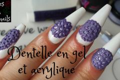 dentelle-en-gel-et-acrylique-roses-on-the-nails