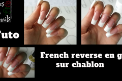 french-reverse-en-gel-sur-chablon-tuto-roses-on-the-nails