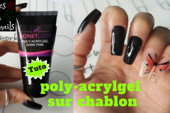 ongle-en-poly-acrylgel-sur-chablon-roses-on-the-nails