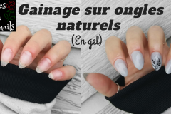 tuto-Gainage-en-gel-sur-ongles-naturels-Roses-on-the-nails
