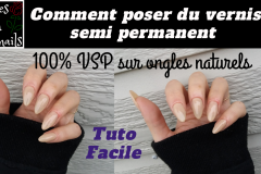 tuto-comment-poser-du-vernis-semi-permanent-sur-ongles-naturels-roses-on-the-nails