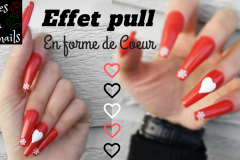 tuto-nail-art-effet-pull-Roses-on-the-nails