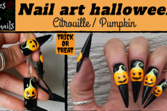 tuto-nail-art-halloween-citrouille-pumpkin-roses-on-the-nails