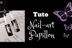 tuto-nail-art-papillon-roses-on-the-nails